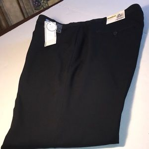 Charter club women's trousers